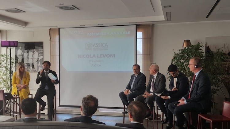 assemblea-assica-2019-fonte-assica