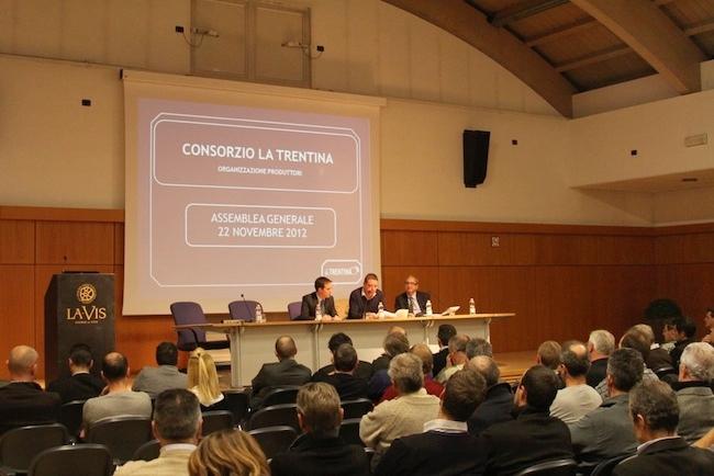 assemblea-consorzio-la-trentina-2012