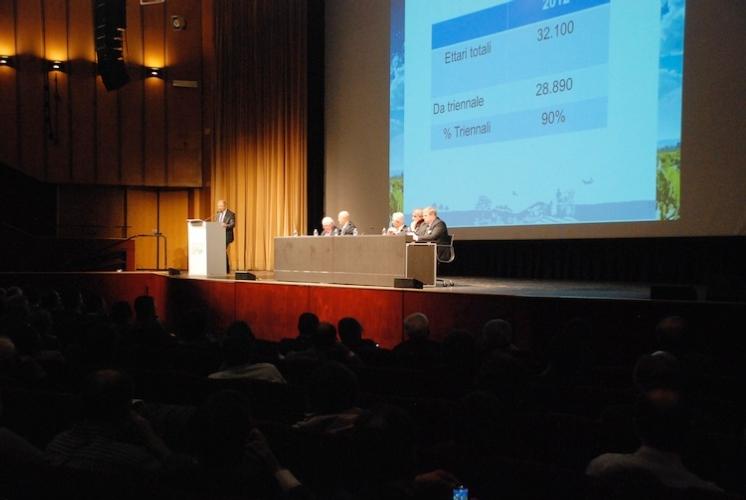 assemblea-coprob-bologna-giugno-2013