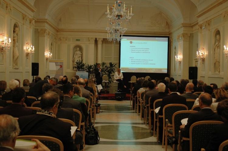 assemblea-federvini-2012-roma