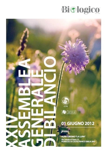 assemblea-generale-biologico-2012