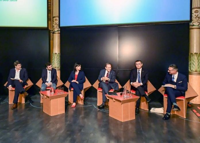 assemblea-unaitalia-giu-2019-roma-articolo-fonte-claudia-cardilli