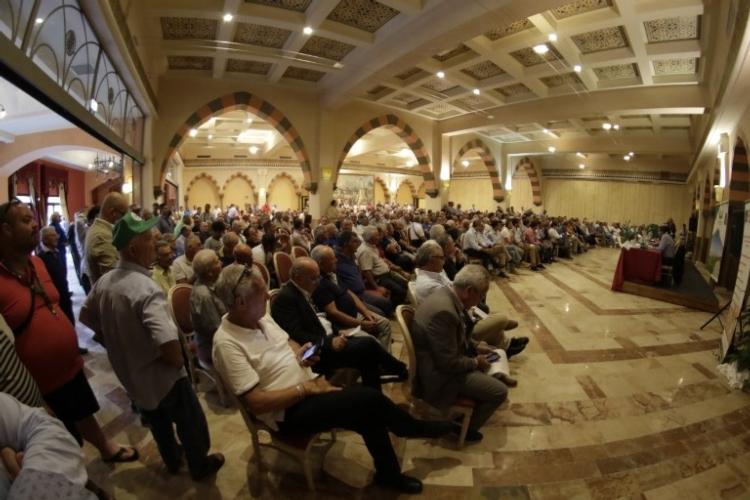 assemblea-vino-tavola06lug2019cia-sicilia-occidentale.jpg