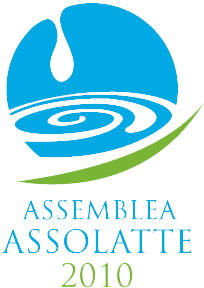 assemblea_assolatte_2010