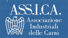 assica_logo