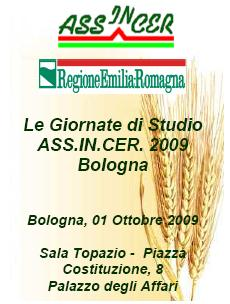 assincer giornate studio 2009.JPG