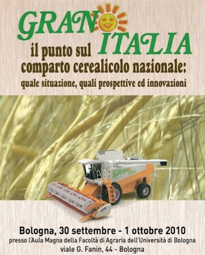 assincer-granoitalia-2010
