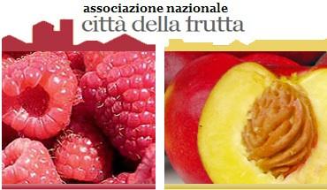 associazione-nazionale-citta-della-frutta.jpg