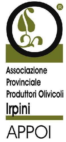 associazione-provinciale-produttori-olivicoli-appoi-logo.jpg