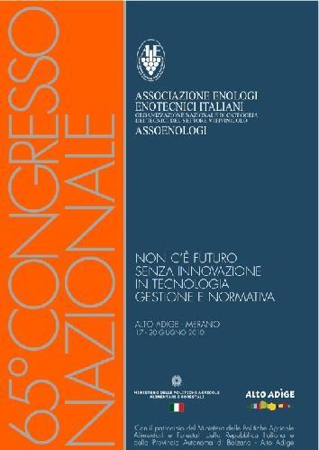 assoenologi-convegno-nazionale-2010