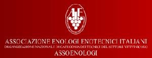 assoenologi-logo.jpg