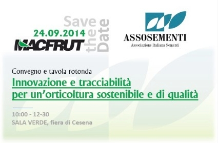 assosementi-covegno-macfrut-innovazione-tracciabilita-2014