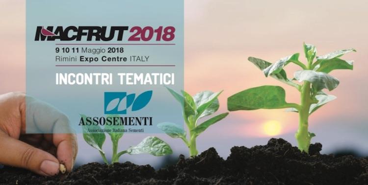 assosementi-macfrut-2018