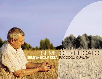 assosementi-seme-certificato