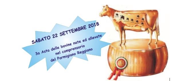 asta-bovine-comprensorio-parmigiano-reggiano-20180922.jpg