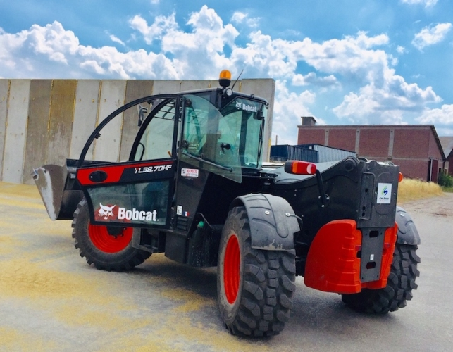 atg-alliance-585-bobcat