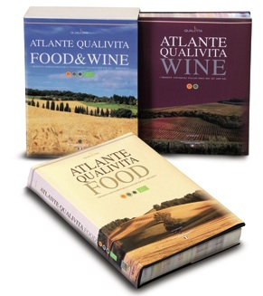 atlante-qualivita-foodwine-2012