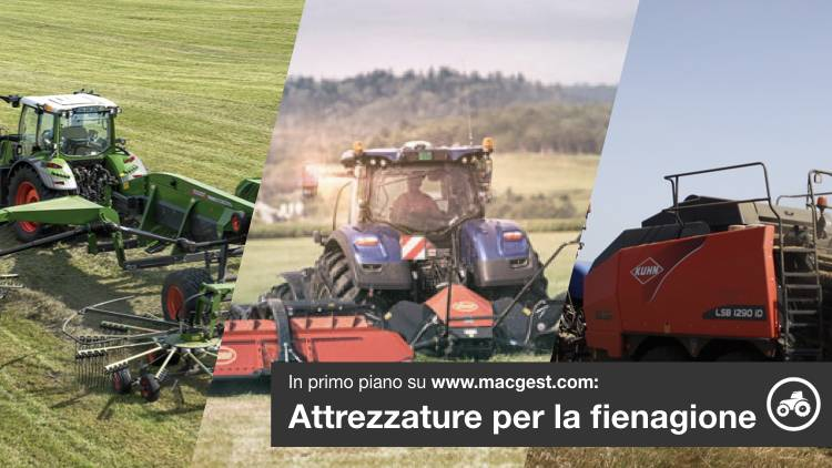 attrezzature-fienagione-fendt-vicon-kuhn