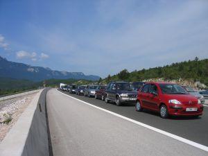 autostrade-blocco-lusi