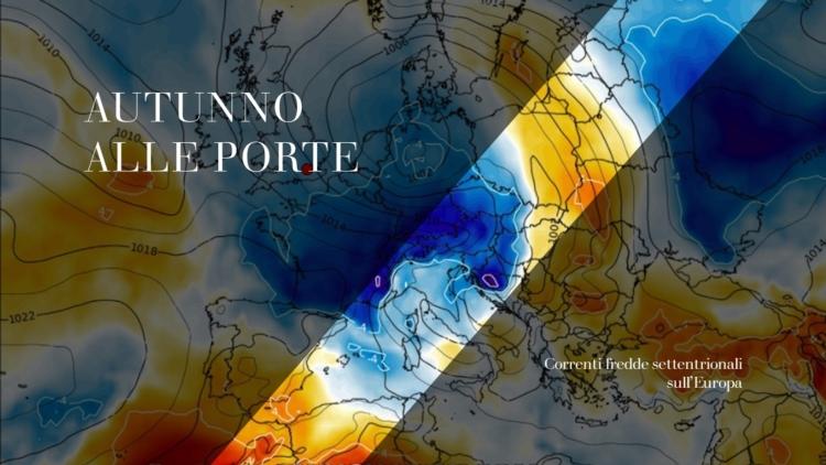 autunno-meteo-2021-ottobre
