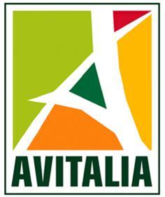 avitalia_logo.jpg