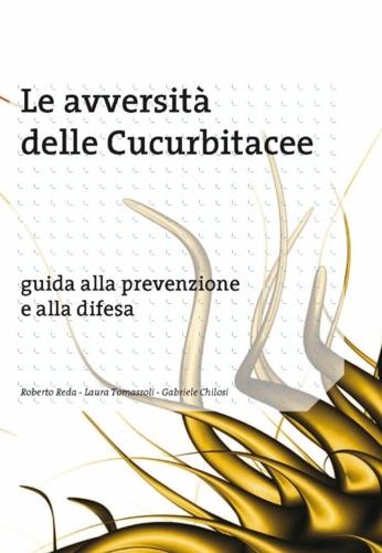 avversita-cucurbitacee-assosementi-macfrut-copertina