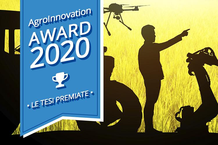 award2020-agricoltura-precisione-fonte-agronotizie