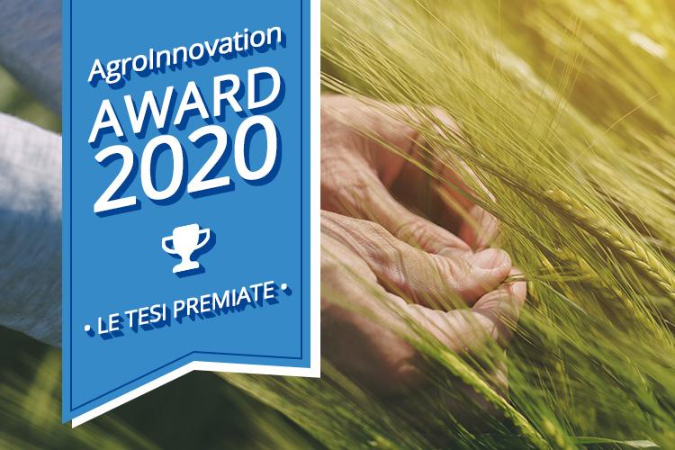 award2020-difesa-delle-colture-agroinnovation-award-2020-fonte-agronotizie