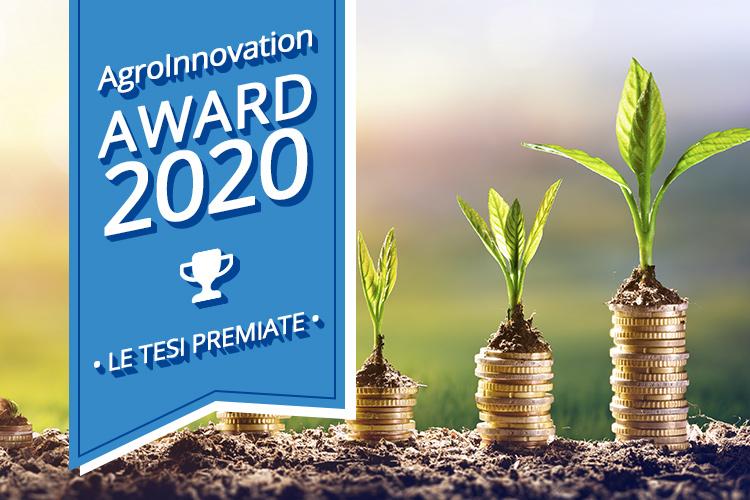 award2020-economia-agraria-agroinnovation-award-2020-fonte-agronotizie