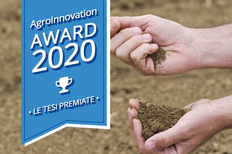 award2020-nutrizione-piante-fonte-agronotizie.jpg