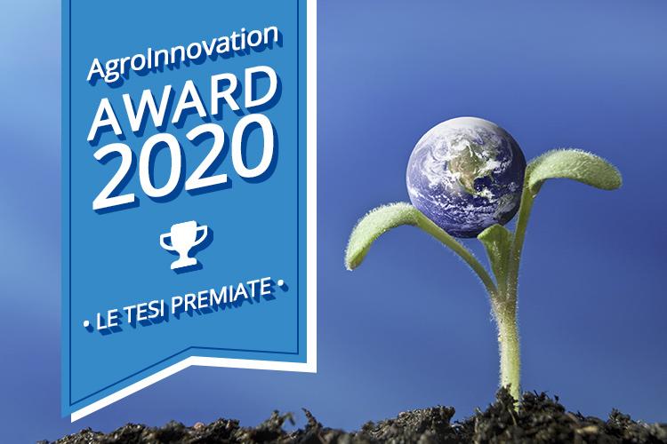 award2020-sostenibilita-degli-agroecosistemi-e-protezione-dell-ambiente-agroinnovation-award-2020-fonte-agronotizie