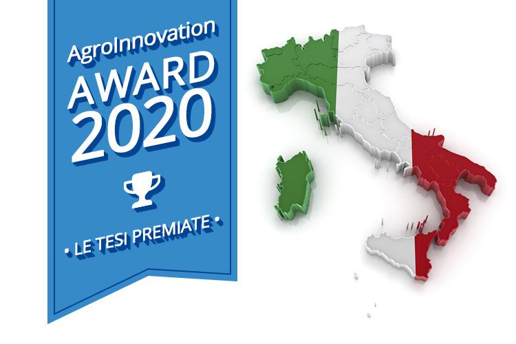 award2020-valorizzazione-delle-produzioni-made-in-italy-tesi-magistrali-agroinnovation-award-2020-fonte-agronotizie