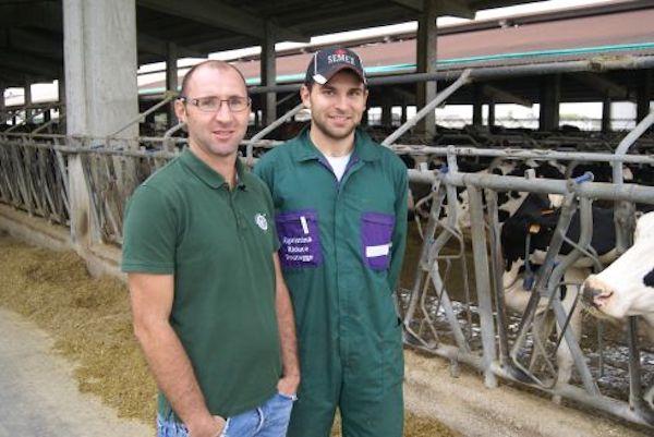 azienda-agricola-ambrosini-articolo-dic-allevatori-top.jpg