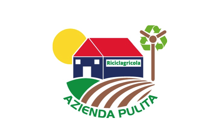 azienda-pulita-logo-2021
