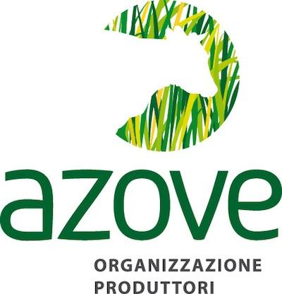 azove-logo