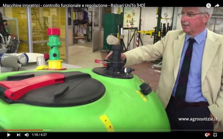 balsari-laboratorio-controllo-funzionale-regolazione-unito-byagniv