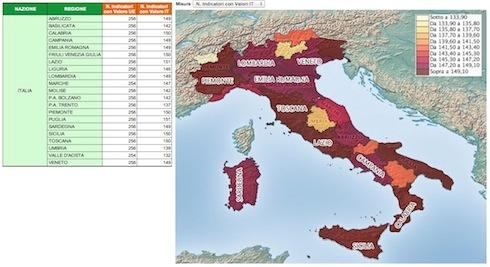banca-dati-indicatori-di-contesto-2014-2020-psr-home