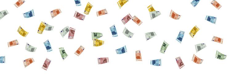 banconote-soldi-volano-sfondo-bianco-by-daniel-berkmann-adobe-stock-750x250