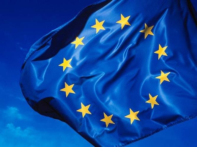 bandiera-europa-rock-cohen
