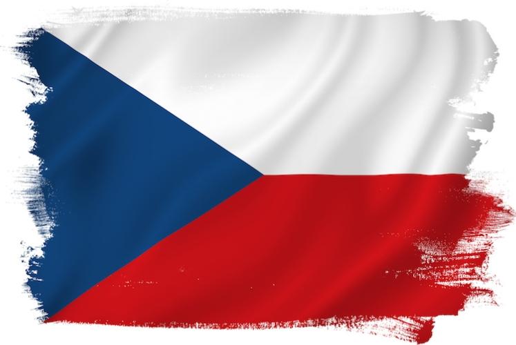 bandiera-repubblica-ceca-by-somartin-fotolia-750