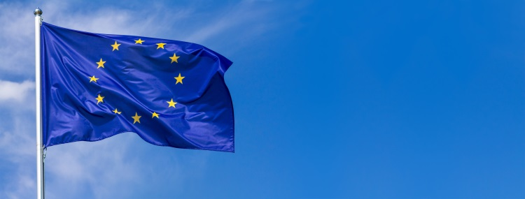 bandiera-ue-unione-europea-by-rustamank-adobe-stock-750x285