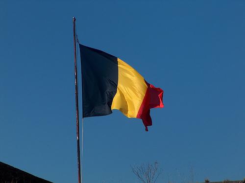 bandiera_belgio-fdecomite