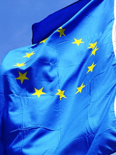 bandiera_europa-redvers
