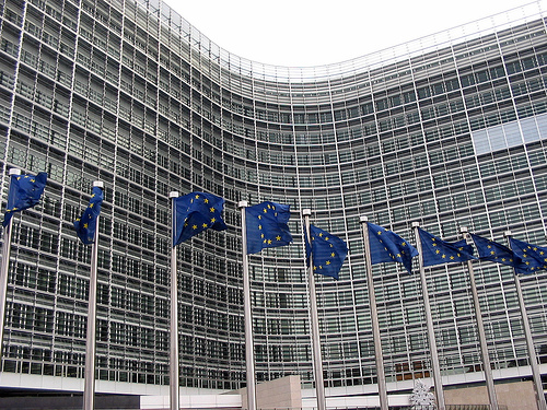 bandiera_europa_bruxelles-Stuart-Chaimers.jpg