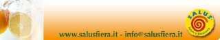 banner_filiera_corta_basso_320