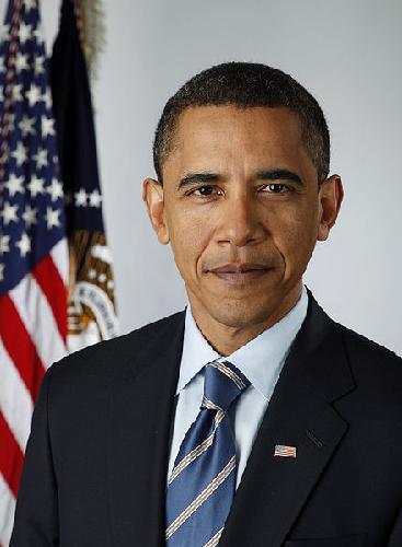 barak-obama-ritratto-ufficiale-wikimedia