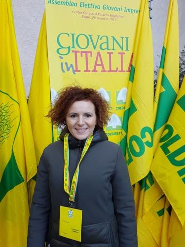 barbati-veronica-presidente-leader-giovani-impresa-fonte-coldiretti-2019