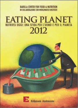 barilla-eating-planet-2012-copertina-libro