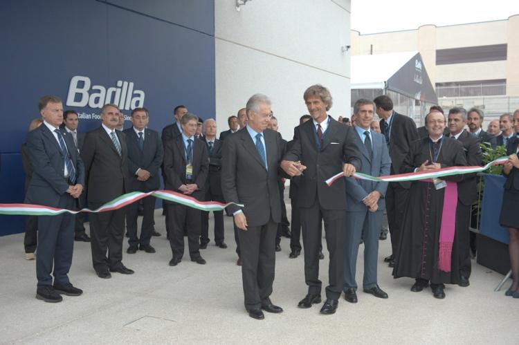 barilla-monti-inaugurazione