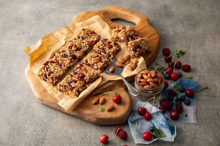 barrette-alle-mandorle-fonte-almond-board-of-california
